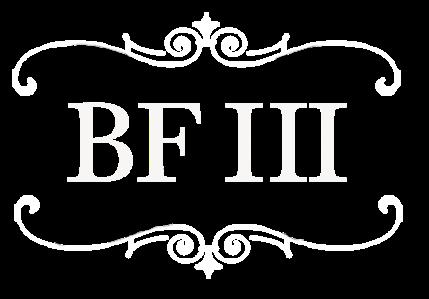 NewBFIII-LABEls copy