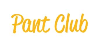 Pant Club Logo